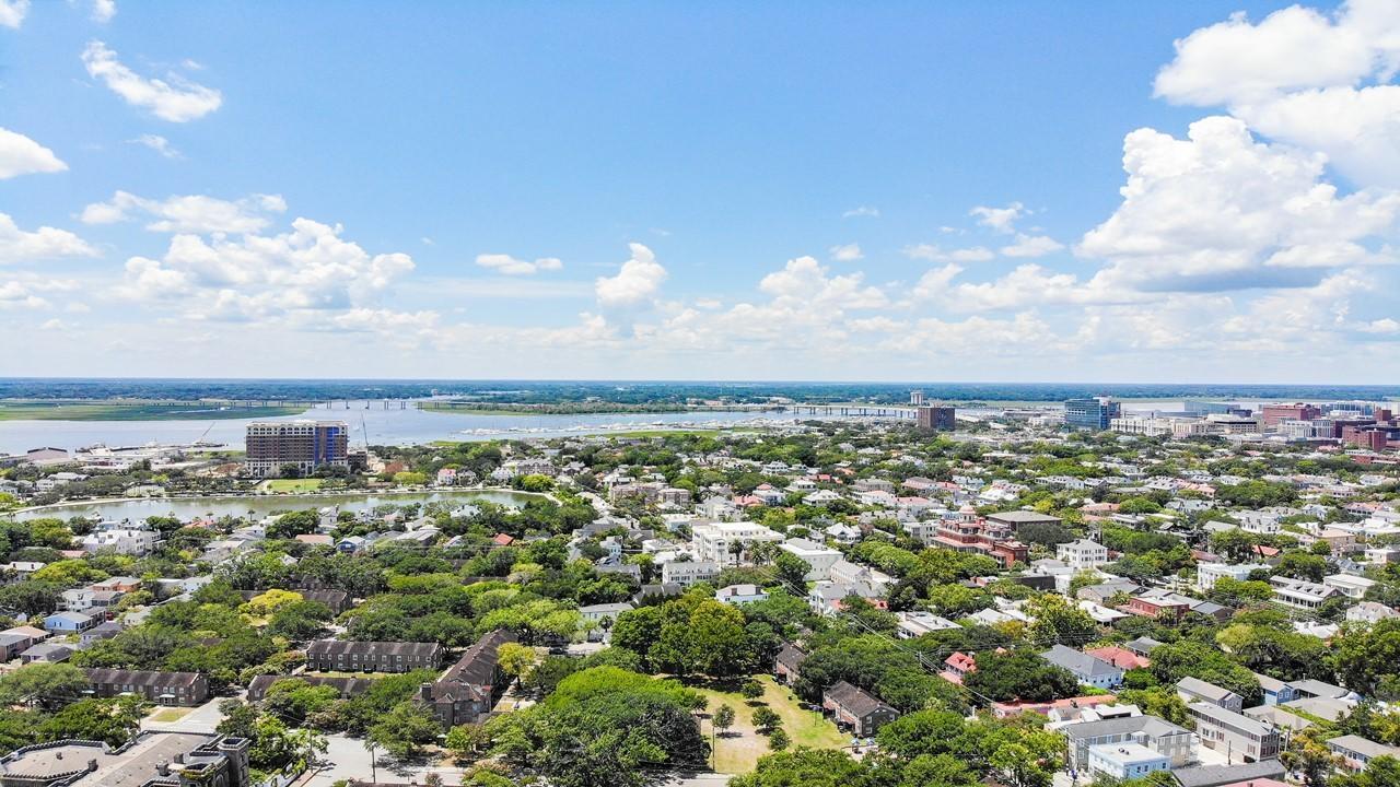 Harleston Village Condos For Sale - 9 West, Charleston, SC - 0