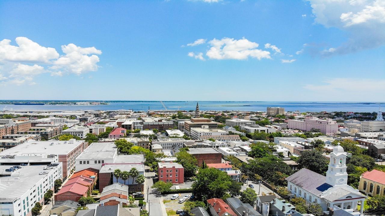 Harleston Village Condos For Sale - 9 West, Charleston, SC - 6