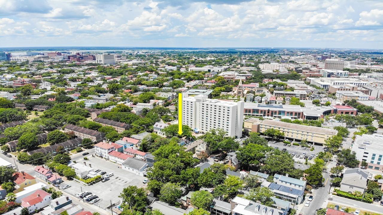 Harleston Village Condos For Sale - 9 West, Charleston, SC - 4