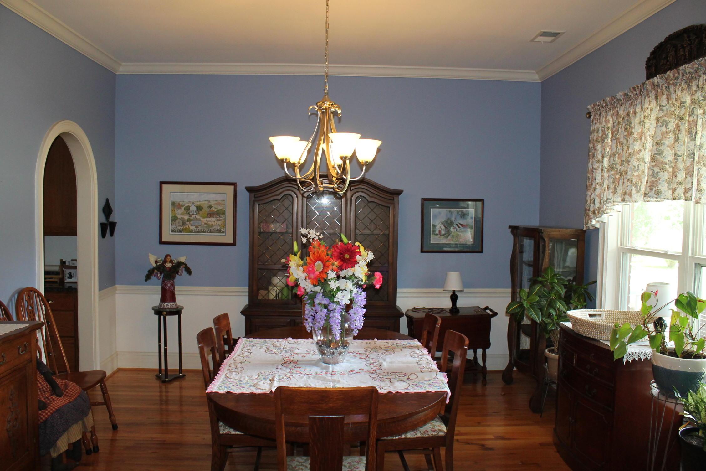 Summerset Acres Homes For Sale - 2108 Heavens, Summerville, SC - 20