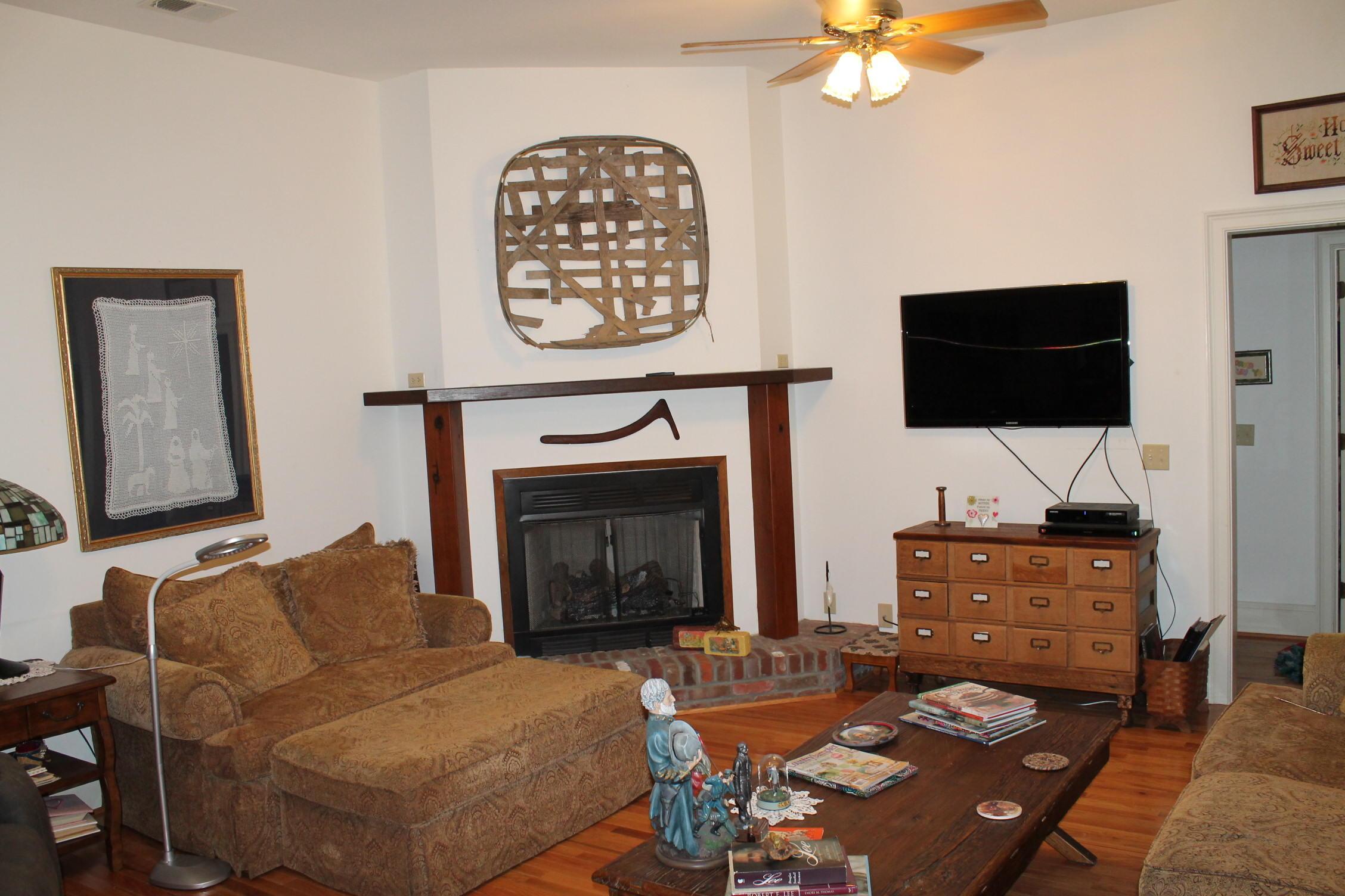 Summerset Acres Homes For Sale - 2108 Heavens, Summerville, SC - 15