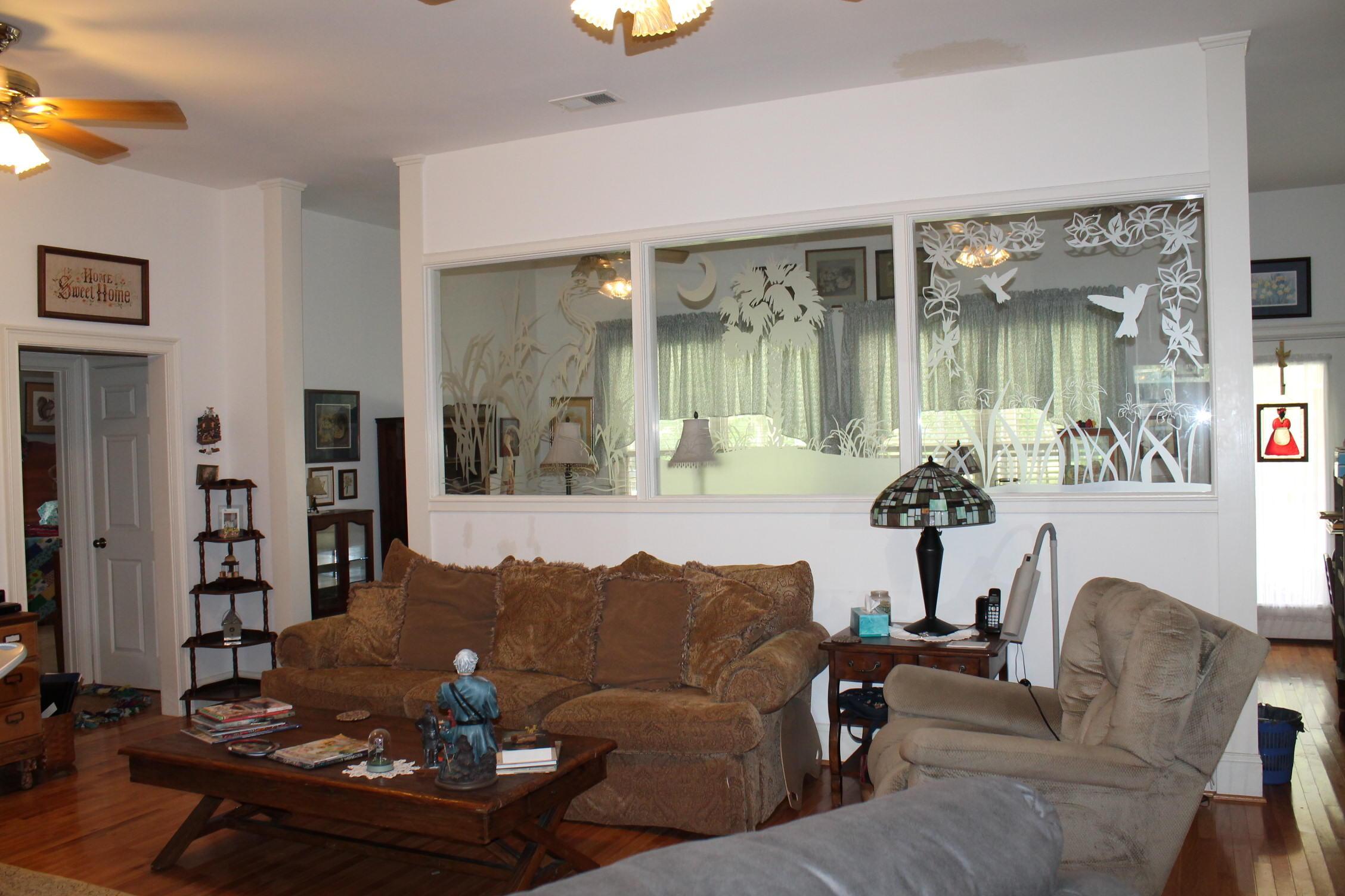 Summerset Acres Homes For Sale - 2108 Heavens, Summerville, SC - 19