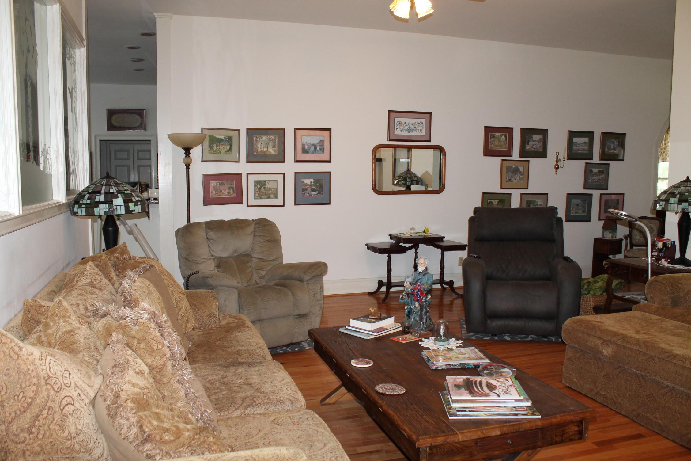 Summerset Acres Homes For Sale - 2108 Heavens, Summerville, SC - 16