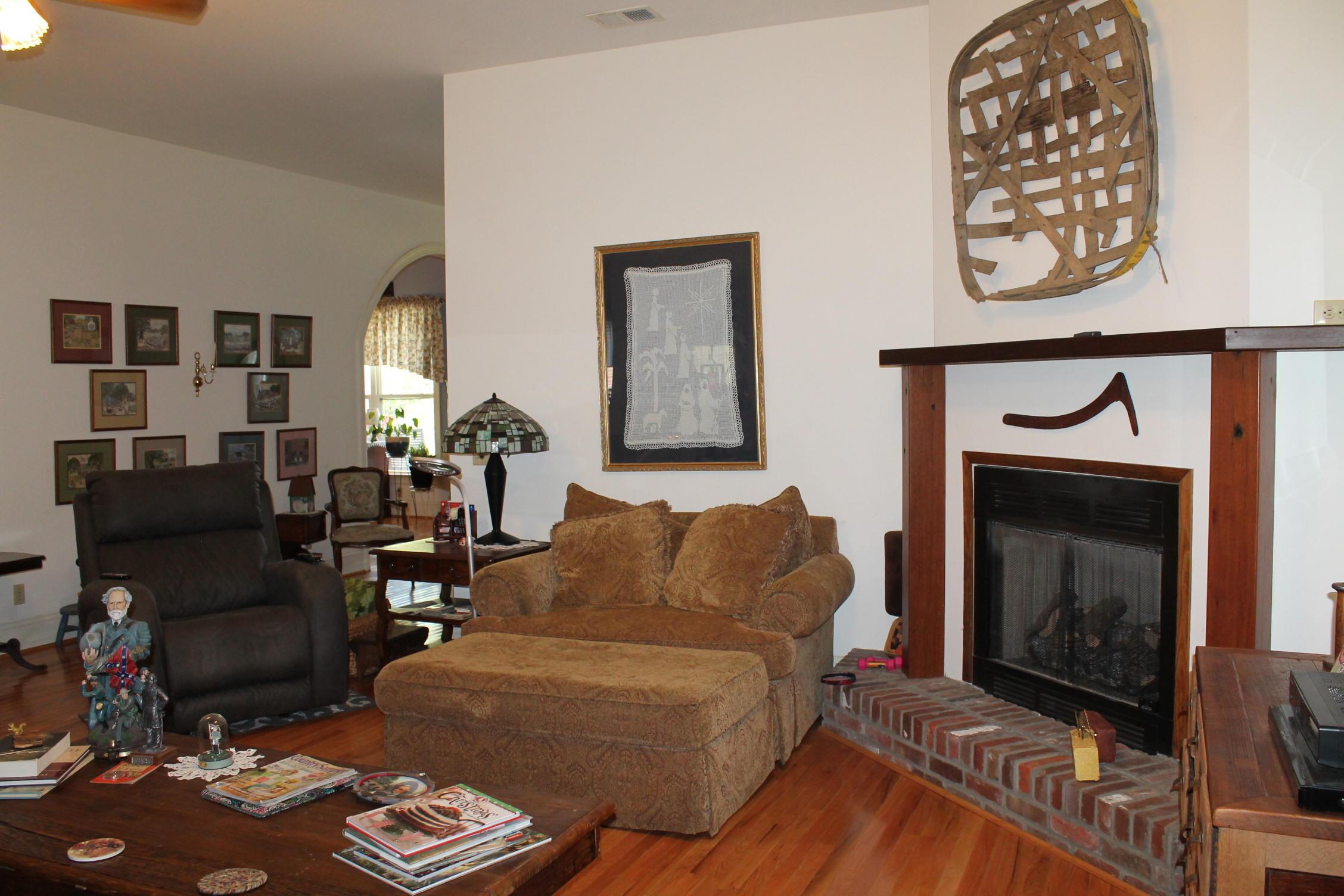 Summerset Acres Homes For Sale - 2108 Heavens, Summerville, SC - 17