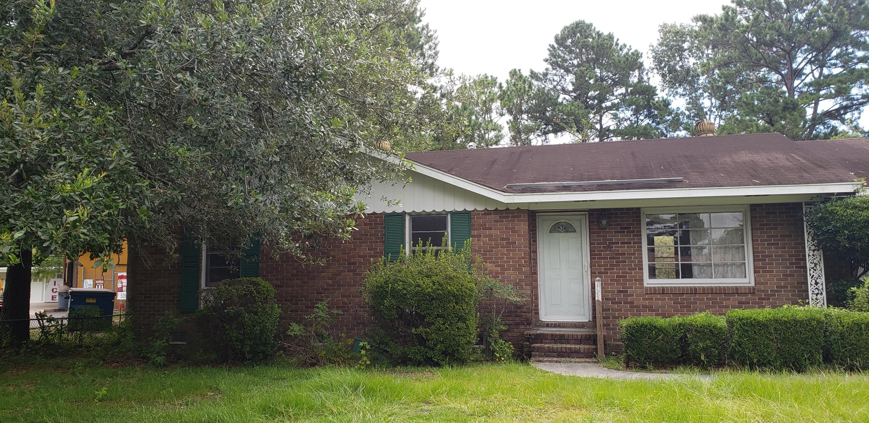 Owens Homes For Sale - 234 Owens, Summerville, SC - 2