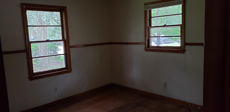 Owens Homes For Sale - 234 Owens, Summerville, SC - 1