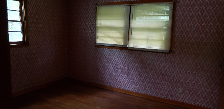 Owens Homes For Sale - 234 Owens, Summerville, SC - 0