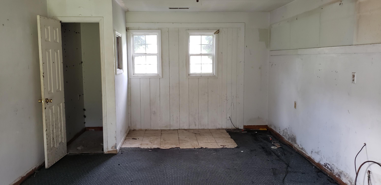 Owens Homes For Sale - 234 Owens, Summerville, SC - 6