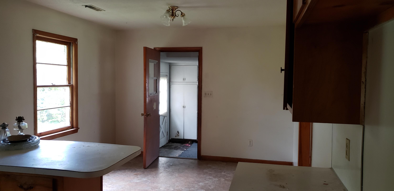 Owens Homes For Sale - 234 Owens, Summerville, SC - 5