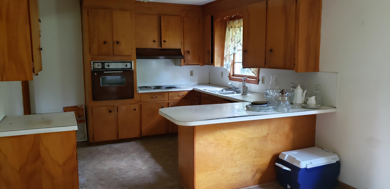 Owens Homes For Sale - 234 Owens, Summerville, SC - 4