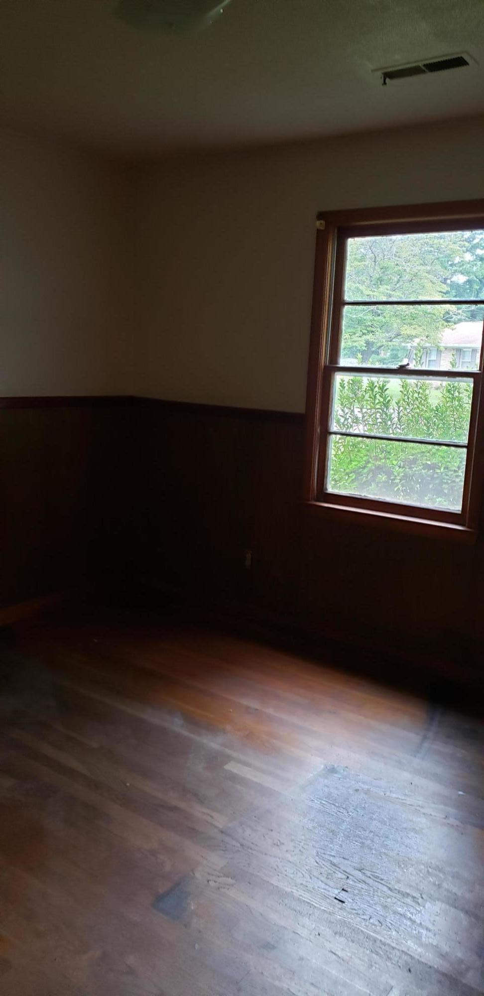 Owens Homes For Sale - 234 Owens, Summerville, SC - 8