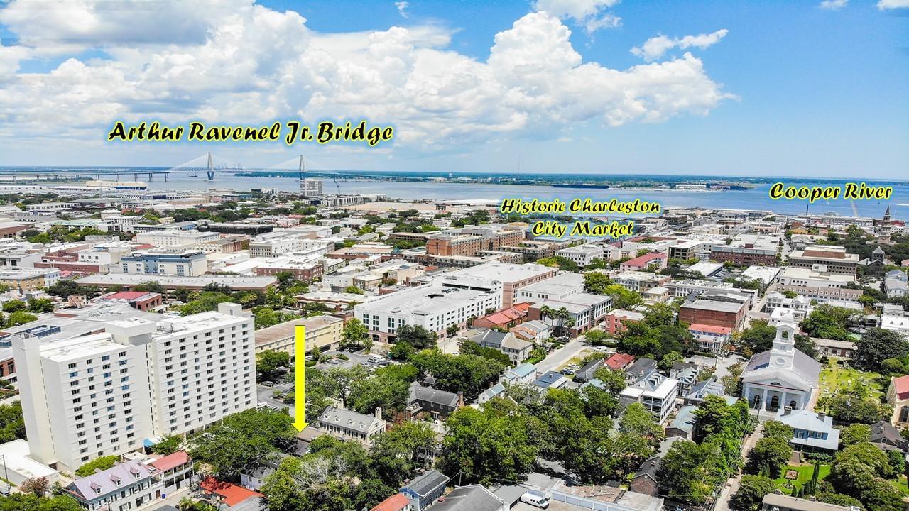 Harleston Village Condos For Sale - 9 West, Charleston, SC - 18