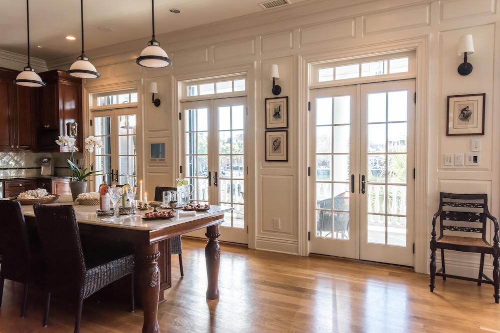 Ion Homes For Sale - 23 Grace, Mount Pleasant, SC - 32