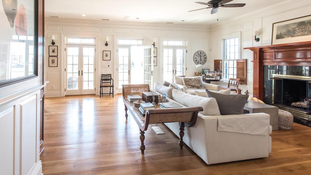 Ion Homes For Sale - 23 Grace, Mount Pleasant, SC - 43