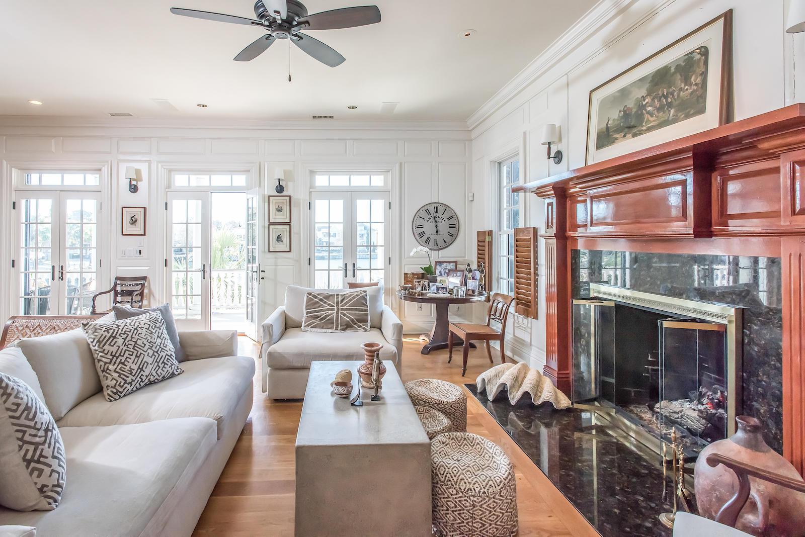 Ion Homes For Sale - 23 Grace, Mount Pleasant, SC - 37