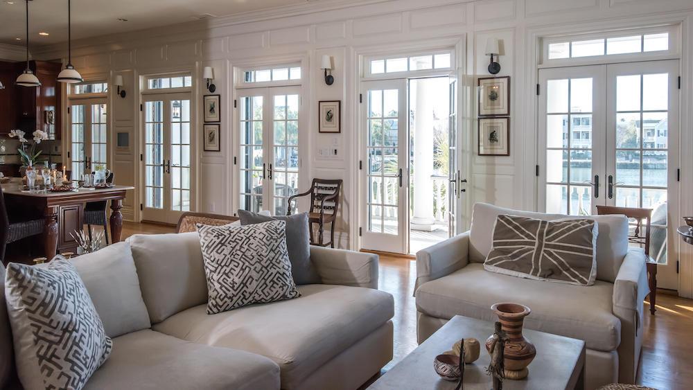 Ion Homes For Sale - 23 Grace, Mount Pleasant, SC - 36