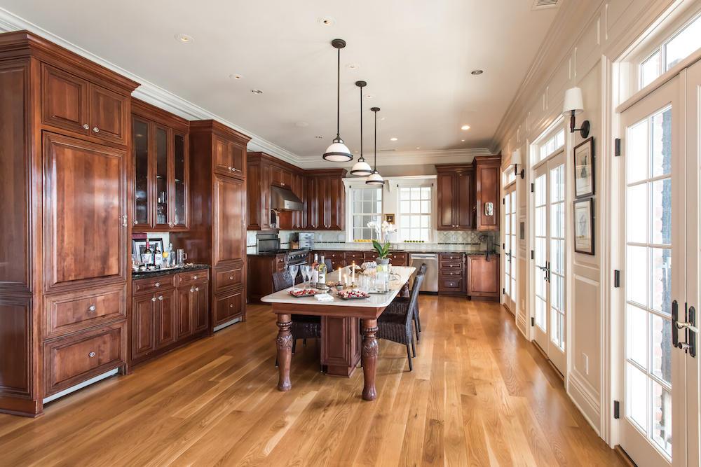 Ion Homes For Sale - 23 Grace, Mount Pleasant, SC - 34