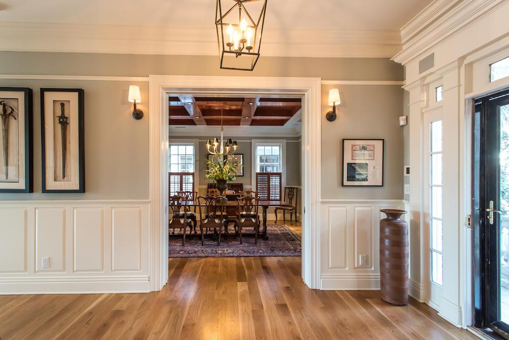 Ion Homes For Sale - 23 Grace, Mount Pleasant, SC - 39