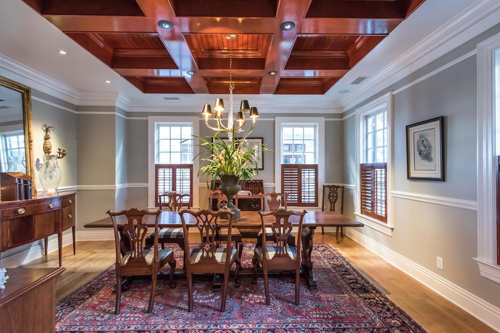 Ion Homes For Sale - 23 Grace, Mount Pleasant, SC - 40