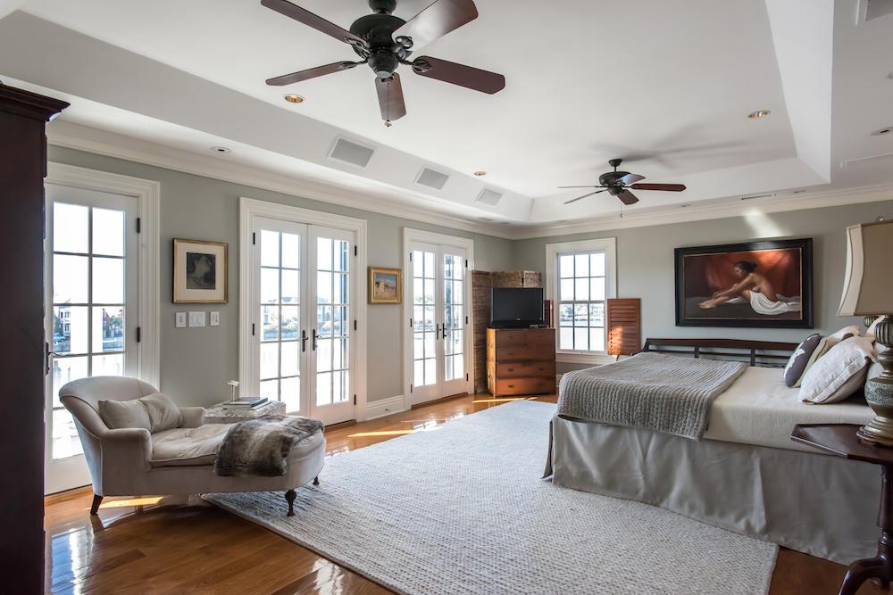 Ion Homes For Sale - 23 Grace, Mount Pleasant, SC - 26