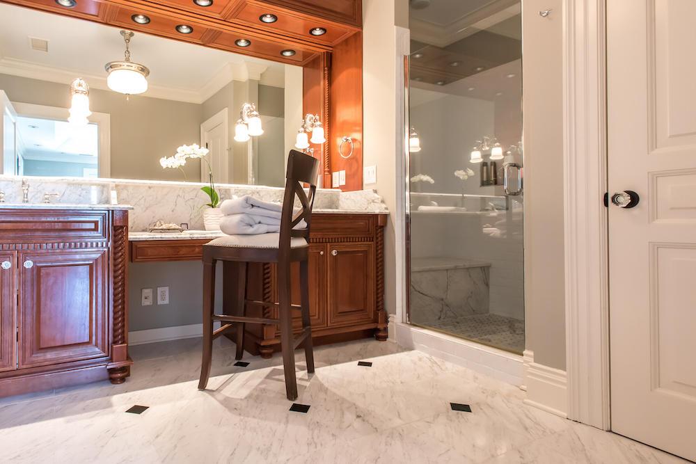 Ion Homes For Sale - 23 Grace, Mount Pleasant, SC - 24