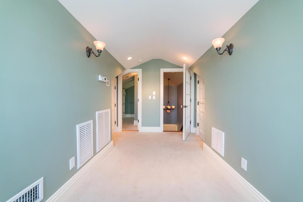 Ion Homes For Sale - 23 Grace, Mount Pleasant, SC - 19