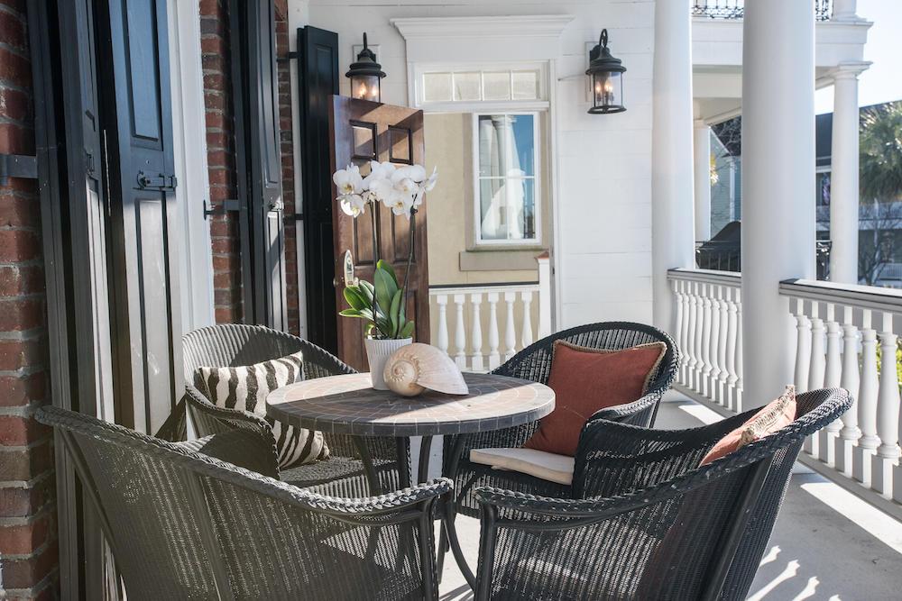 Ion Homes For Sale - 23 Grace, Mount Pleasant, SC - 17