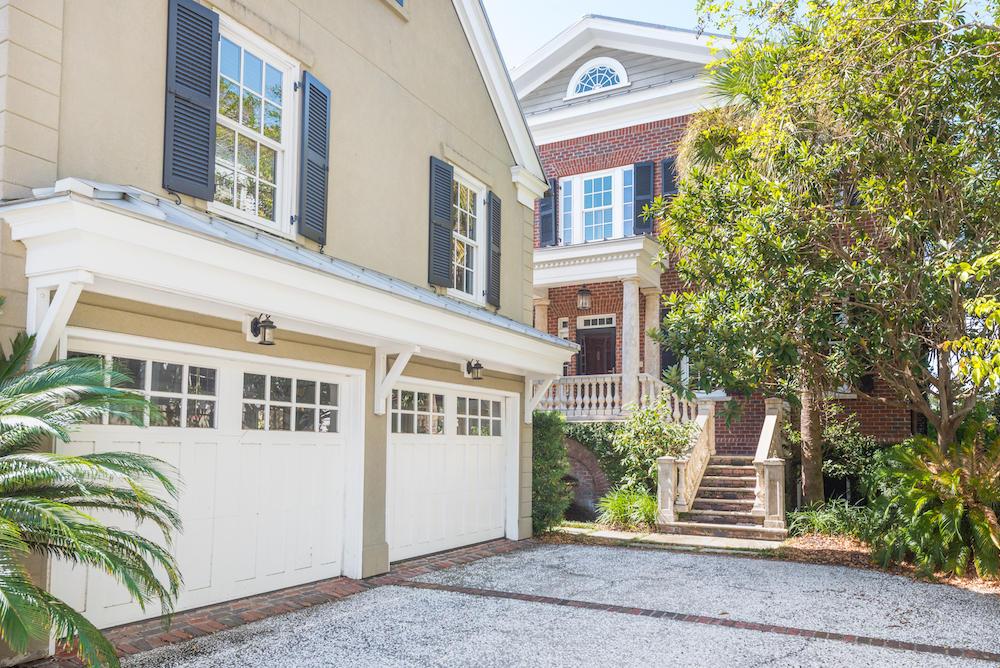 Ion Homes For Sale - 23 Grace, Mount Pleasant, SC - 10