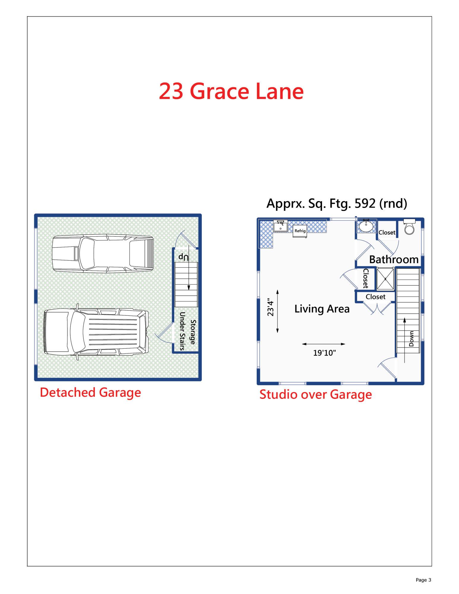Ion Homes For Sale - 23 Grace, Mount Pleasant, SC - 0