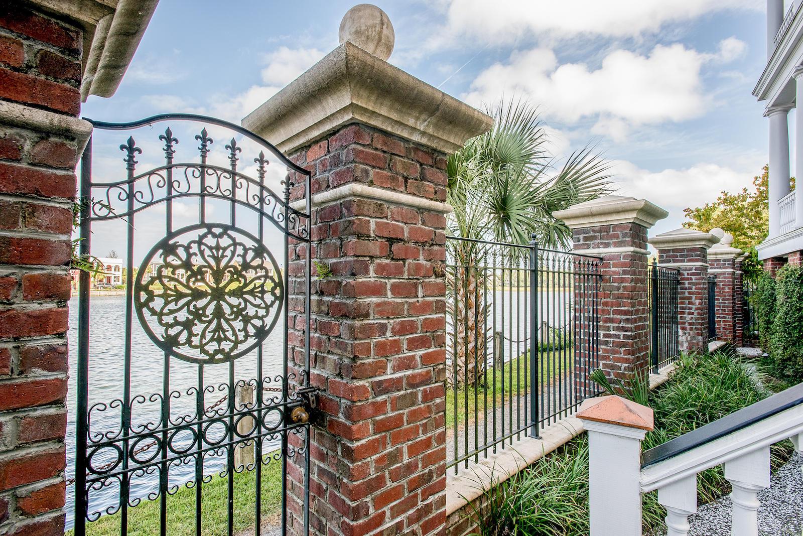 Ion Homes For Sale - 23 Grace, Mount Pleasant, SC - 12