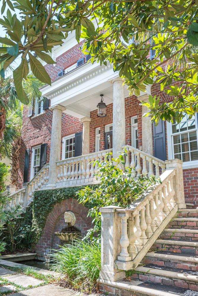 Ion Homes For Sale - 23 Grace, Mount Pleasant, SC - 45