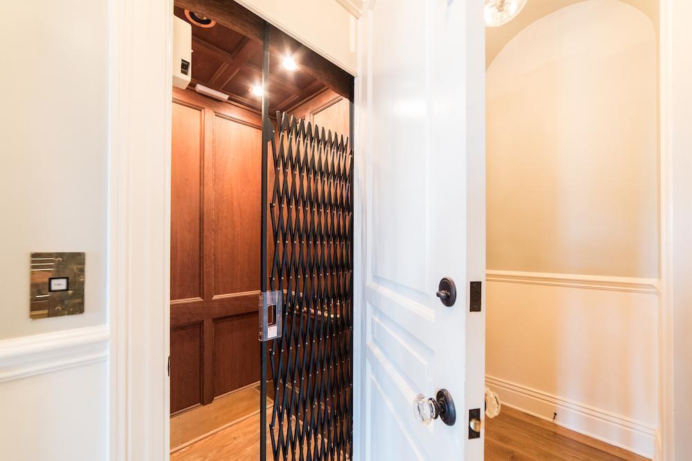 Ion Homes For Sale - 23 Grace, Mount Pleasant, SC - 30