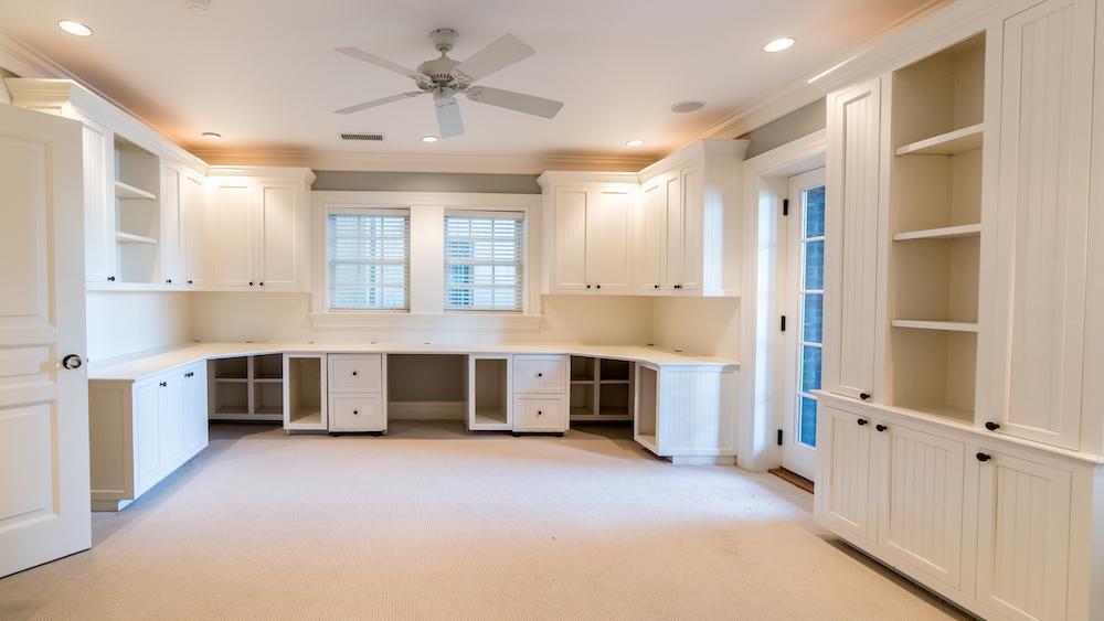Ion Homes For Sale - 23 Grace, Mount Pleasant, SC - 29