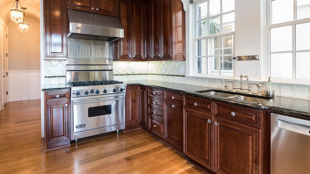 Ion Homes For Sale - 23 Grace, Mount Pleasant, SC - 33