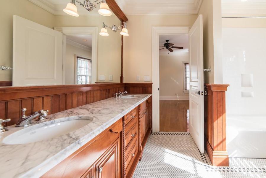 Ion Homes For Sale - 23 Grace, Mount Pleasant, SC - 22