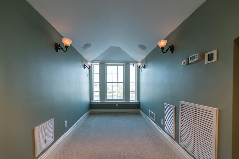 Ion Homes For Sale - 23 Grace, Mount Pleasant, SC - 20