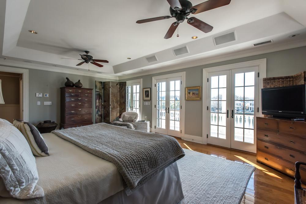 Ion Homes For Sale - 23 Grace, Mount Pleasant, SC - 25