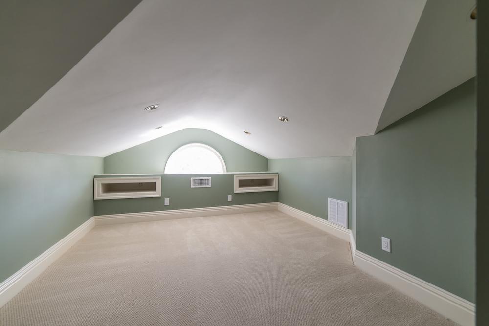 Ion Homes For Sale - 23 Grace, Mount Pleasant, SC - 18