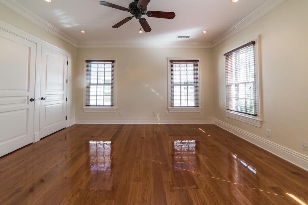 Ion Homes For Sale - 23 Grace, Mount Pleasant, SC - 21