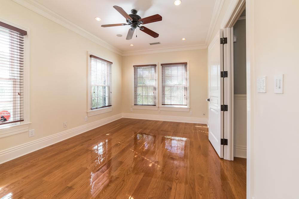 Ion Homes For Sale - 23 Grace, Mount Pleasant, SC - 23