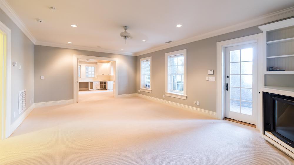 Ion Homes For Sale - 23 Grace, Mount Pleasant, SC - 28