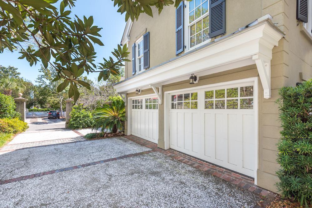 Ion Homes For Sale - 23 Grace, Mount Pleasant, SC - 9