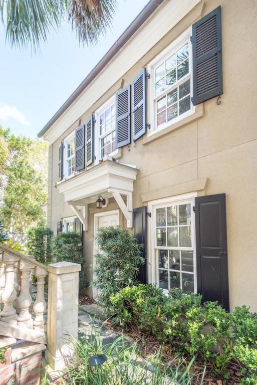 Ion Homes For Sale - 23 Grace, Mount Pleasant, SC - 8