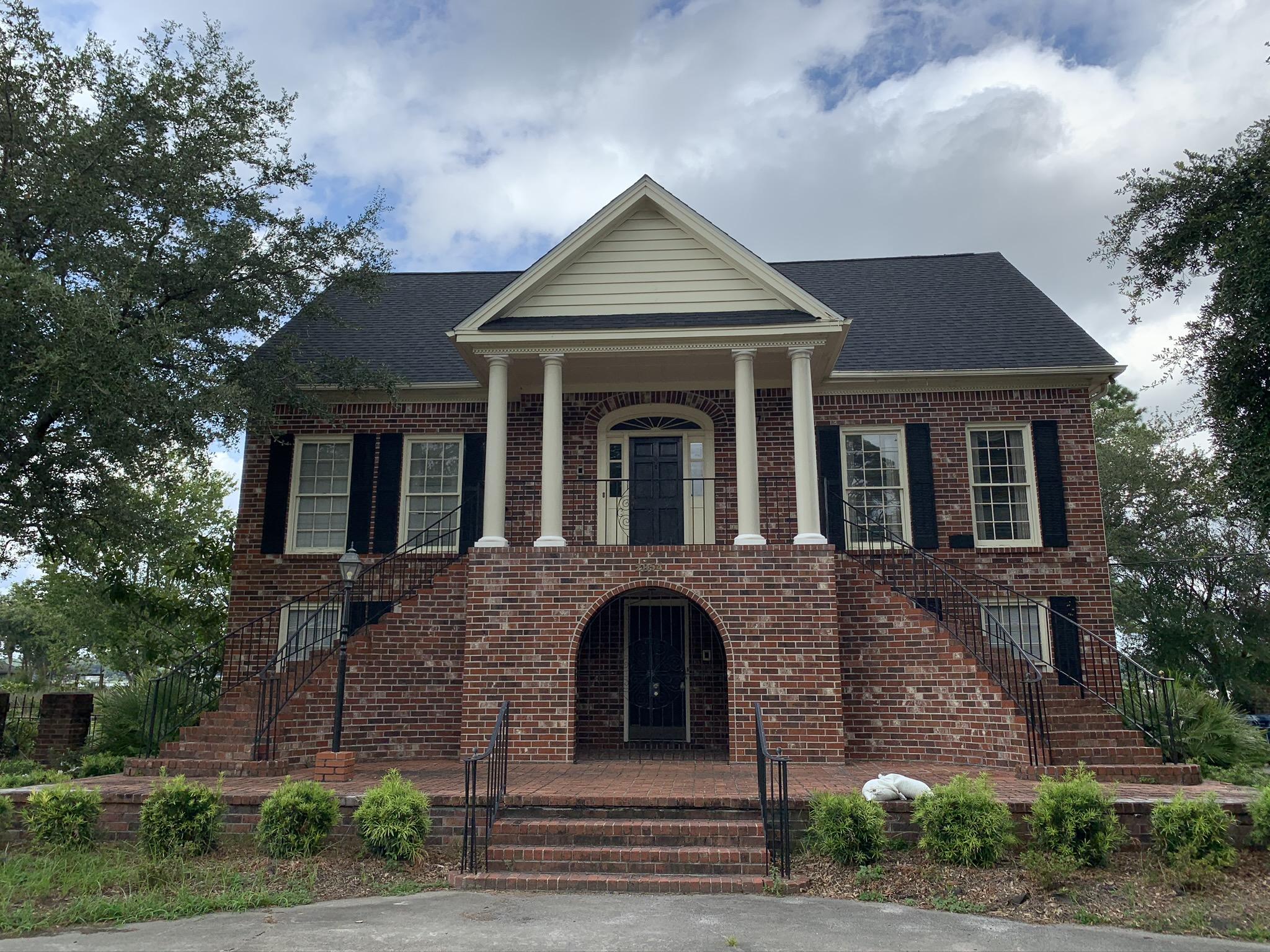 2854 Harvard Road Charleston $675,000.00