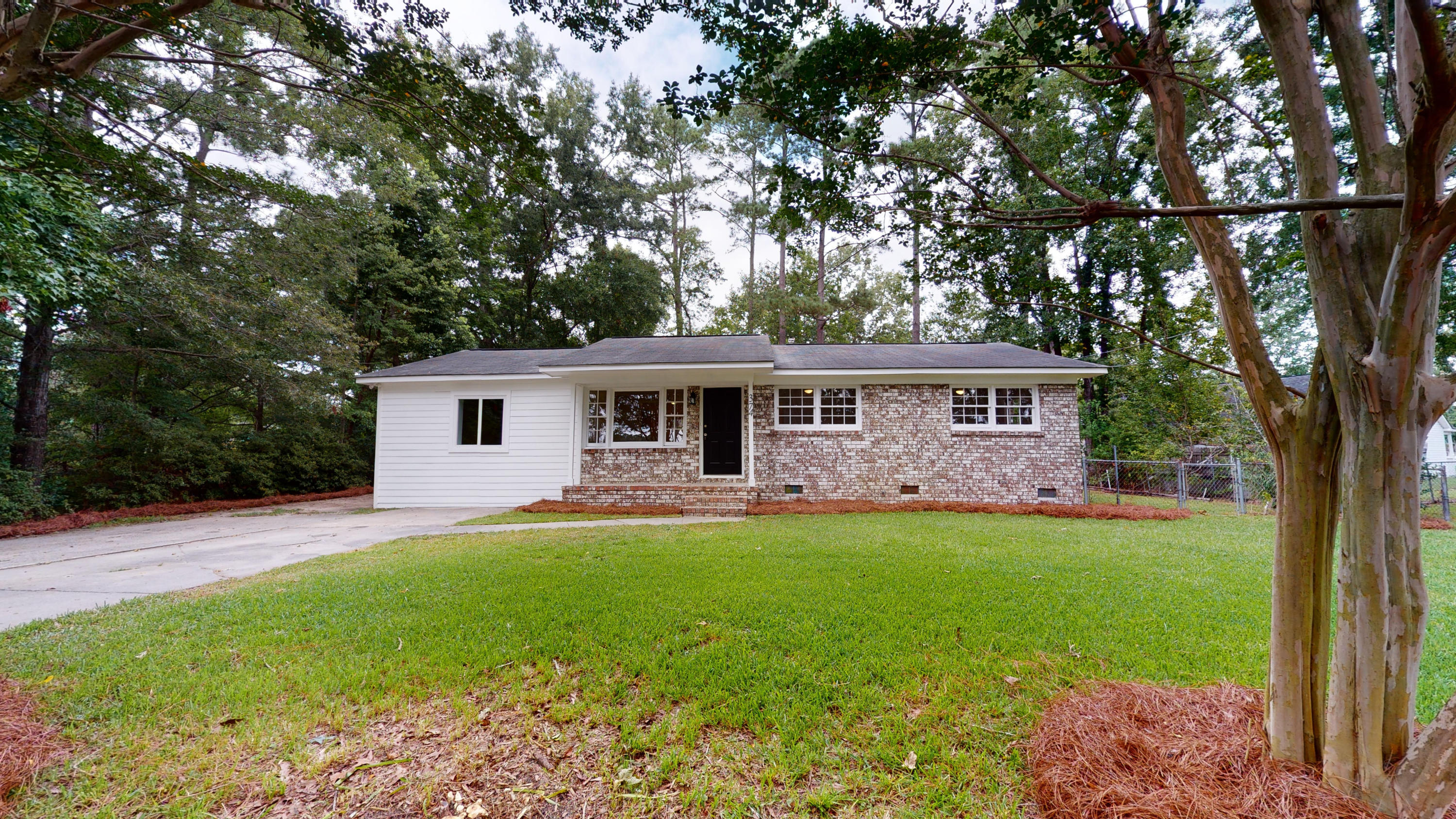 Forest Lawn Homes For Sale - 374 Price, Goose Creek, SC - 25