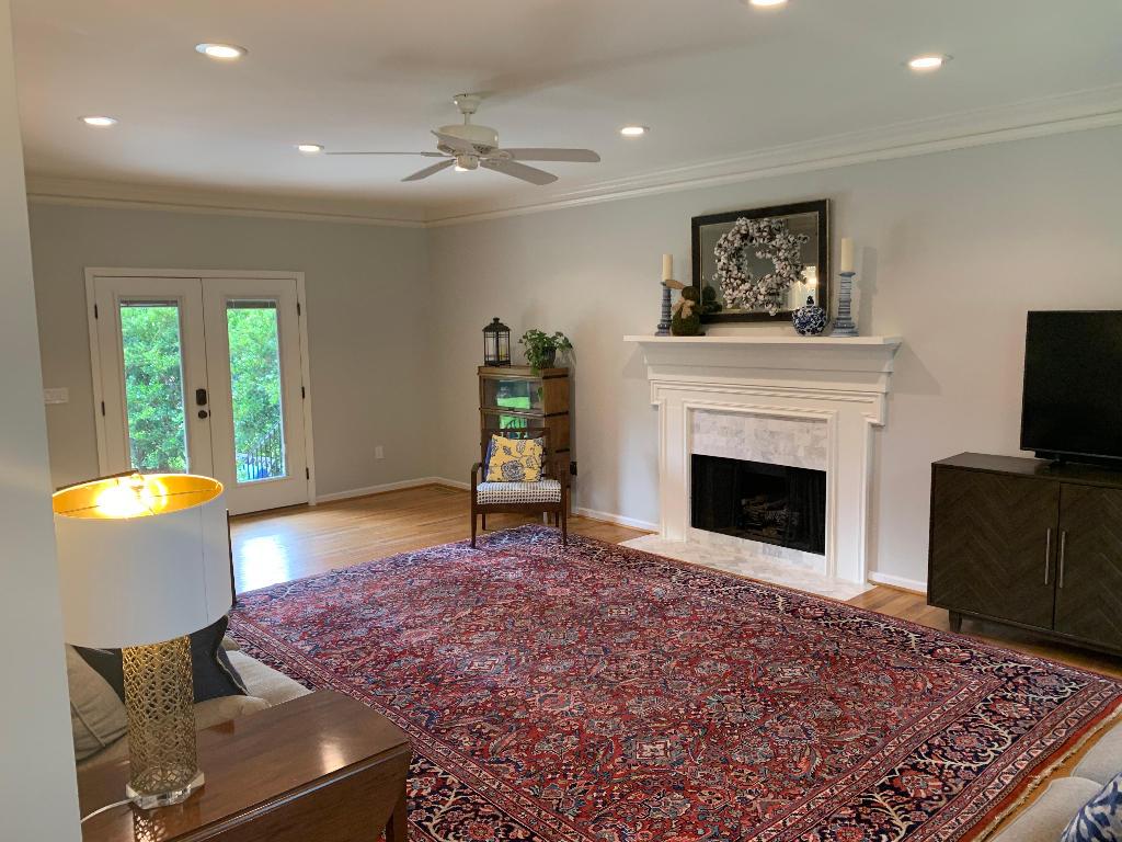Hobcaw Creek Plantation Homes For Sale - 573 Chimney Bluff, Mount Pleasant, SC - 16
