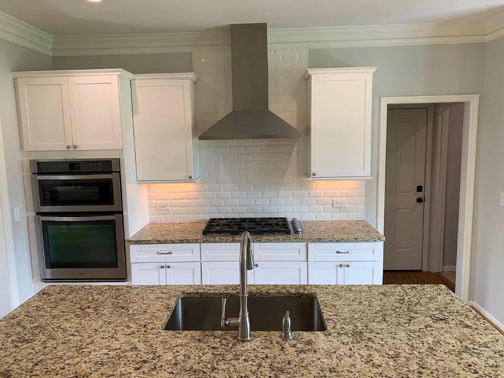 Hobcaw Creek Plantation Homes For Sale - 573 Chimney Bluff, Mount Pleasant, SC - 20