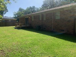 Orleans Woods Homes For Sale - 1832 Jaywood, Charleston, SC - 21