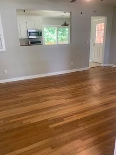 Orleans Woods Homes For Sale - 1832 Jaywood, Charleston, SC - 4