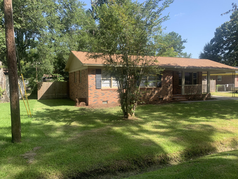 Orleans Woods Homes For Sale - 1832 Jaywood, Charleston, SC - 0